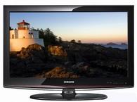 LED-телевизор Samsung UE32D4003NWXUA