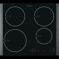Варочная поверхность Electrolux EHD 60020 P