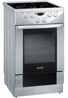 кухонная плита Gorenje EC 778 E