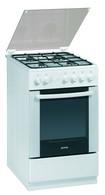 Кухонная плита Gorenje GN 51203 IW