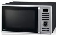 Микроволновая печь LG MS-2389BKB