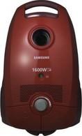Пылесос Samsung VCC5620S31