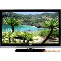 LCD-телевизор Sharp LC-42SH330E