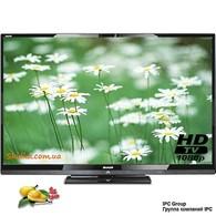 LED-телевизор Sharp LC60LE635E