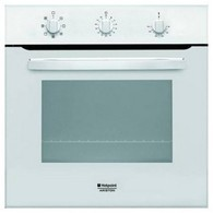 Духовой шакф Hotpoint-Ariston FH 538 WH/HA