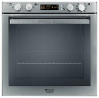 Духовой шкаф Hotpoint-Ariston OS 89D IX/HA