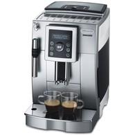 Кофеварка Delonghi ECAM 23.420.SB