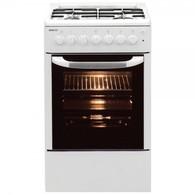 Кухонная плита Beko CE-51110
