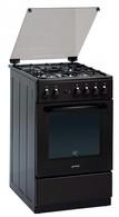 Кухонная плита Gorenje GN 51203 IBR