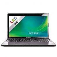 Ноутбук Lenovo IdeaPad Z570 (59-307896)