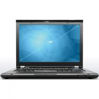 Ноутбук Lenovo ThinkPad T420 (4180ND2)