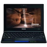 Ноутбук Toshiba NB520-11T (PLL52E-033024RU)