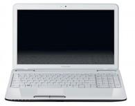 Ноутбук Toshiba Satellite C670-188 (PSC3YE-01G018RU)