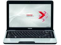 Ноутбук Toshiba Satellite L730-10L Silver (PSK77E-00E00TRU)