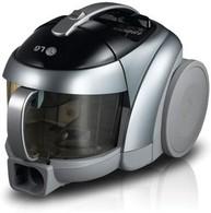 Пылесос LG V-K71181R