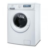 Стиральная машина Electrolux EWS 126540 W