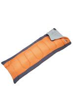 82262 Спальный мешок-одеяло BORA BORA (new)