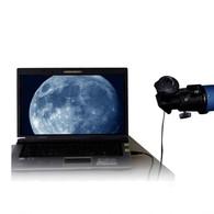 Аксессуары Pentaflex MD-35 цифровая камера для телескопов