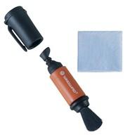 Аксессуары Vanguard Комплект для чистки оптики CK2N1