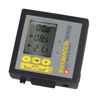 Анемометр Skywatch WWS KIT 1