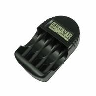Зарядное устройство Technoline BC250