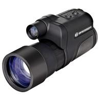 Прибор ночного видения Bresser NV 5x50 digital