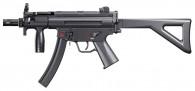 Пистолет-пулемет пневматический H K MP5K-PDW