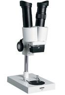 Микроскоп стерео DELTA 20X STEREO KONUS