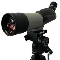 Подзорная труба GEOMA 65A (комплект c GL20) VIXEN