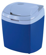 Автохолодильник EZ 3000 12V