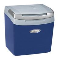 Автохолодильник Ezetil E-26 new