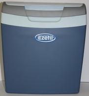 Автохолодильник Ezetil Е-16