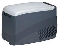 Автохолодильник компрес. EZC 35л 12/24/100-240