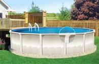 Сборный бассейн Esprit Serenada Atlantic Pools 457х132