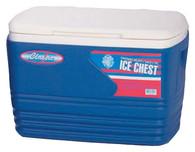 Изотермический контейнер Eskimo 34,5 л