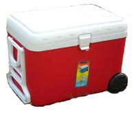 Изотермический контейнер Mega 48 л