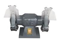 Заточный станок PT 2352 Powertec