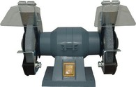 Заточный станок PТ-300 Энергия НПО