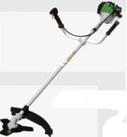 Триммер бензиновый РТ 2956 Powertec