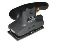 Шлифмашина вибрационная PT1602 Powertec