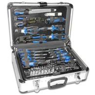 Универсальный набор инструментов GART Premium 100PCS
