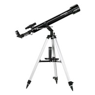 Телескоп Bresser Arcturus 60x700