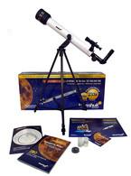 Телескоп Levenhuk Strike 50NG
