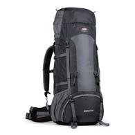 Рюкзак Turbat Burkut 60