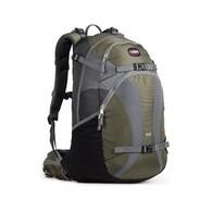 Рюкзак Turbat Guk 30 зеленый