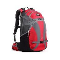 Рюкзак Turbat Guk 30 красный