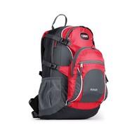 Рюкзак Turbat Rover 20 красный
