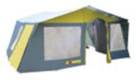Палатка Holiday Grange