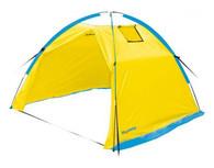 Палатка Holiday Ice H-1011