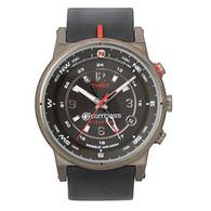 Часы Timex E-Compass T49211DH